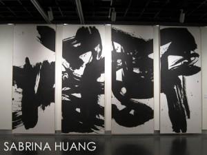 Wangdonling-3
