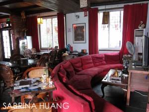 Hangzhou-53