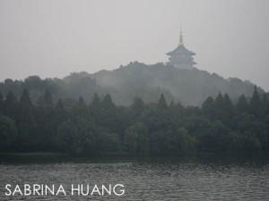Hangzhou-12
