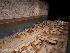 20111023Beijing020