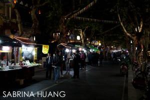 Hangzhou-68
