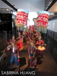 20111023Beijing030
