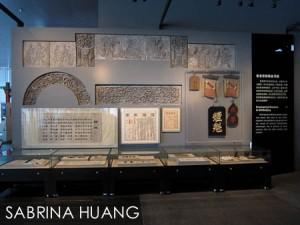 20111023Beijing036