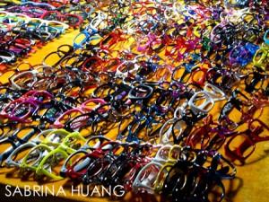 Hangzhou-32