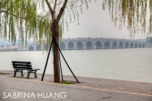 SummerPalace-19