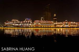 Tianjin-44