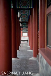 SummerPalace-3