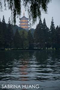 Hangzhou-95