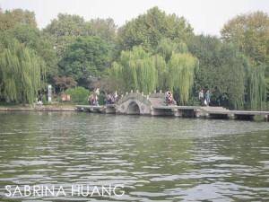 Hangzhou-71