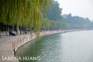 SummerPalace-18