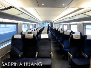 Beijing_tianjin-9