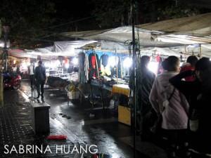 Hangzhou-31