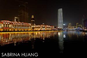 Tianjin-45