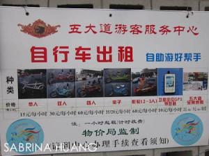Tianjin-2