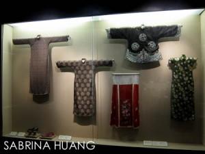 20111023Beijing031
