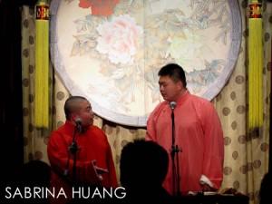 Beijing_tianjin-38