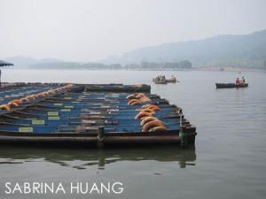 Hangzhou-83