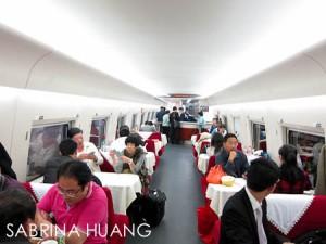 Hangzhou-4