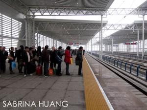 Hangzhou-3