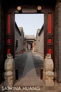 Tianjin-9