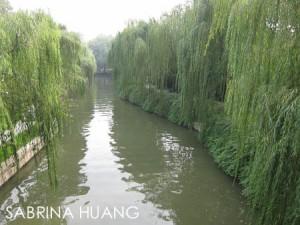 Hangzhou-73