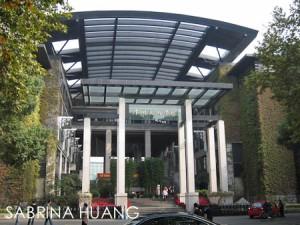 Hangzhou-96
