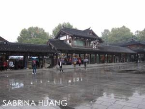 Hangzhou-17