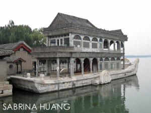 SummerPalace-31