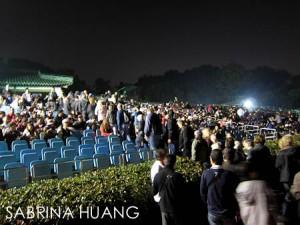 Hangzhou-16