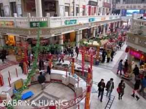 Beijing_tianjin-25