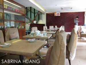 Hangzhou-89