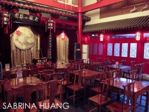 Beijing_tianjin-36