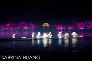 Hangzhou-19
