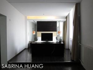 Beijing_tianjin-16