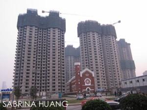 Tianjin-39