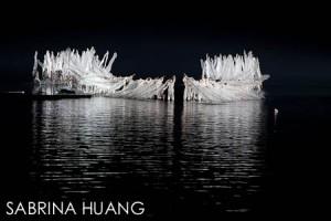 Hangzhou-25