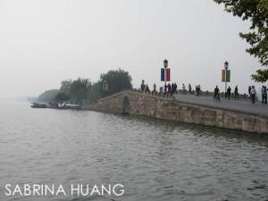 Hangzhou-84
