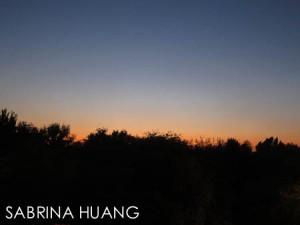 20111024Beijing072