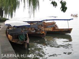 Hangzhou-75