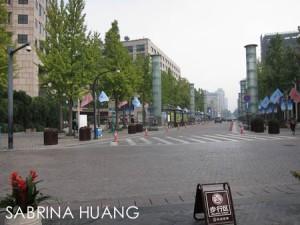 Hangzhou-86