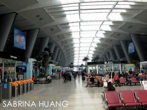 Beijing_tianjin-4