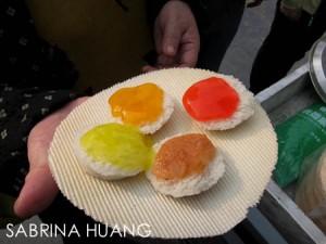 Tianjin-5