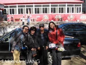20111024Beijing068
