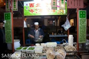 Hangzhou-66