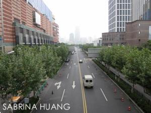 Shanghai-35