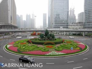 Shanghai-34