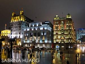 20111103Shanghai026
