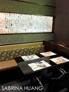 20111129Taipei376
