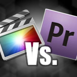 FCP_X_vs_Premiere_headline