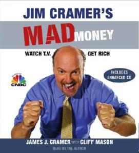 Cramer3